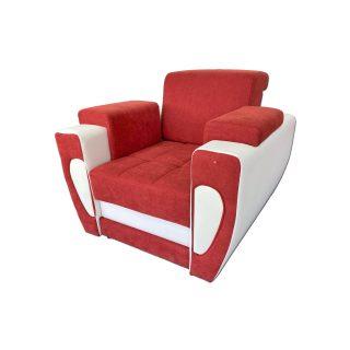 Fotelja Apolo