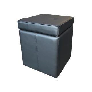 Tabure Box 1