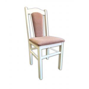 Stolica Emina