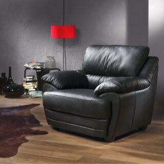 Fotelja Nebolo