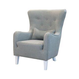 Fotelja Moca