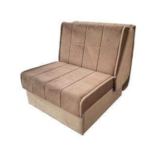 Fotelja Nela