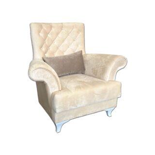 Fotelja Stella