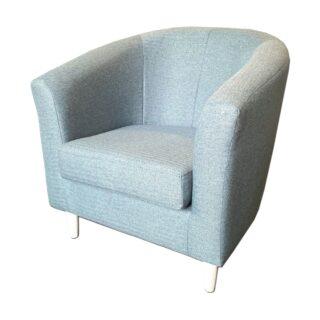 Fotelja Zara