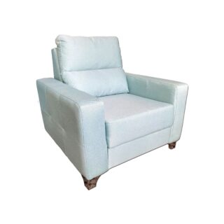 Fotelja Viola