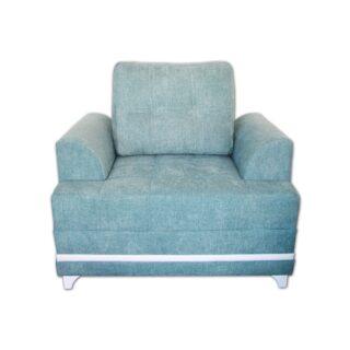 Fotelja Cora