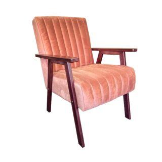 Fotelja Futur