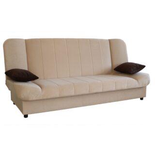 Kauč Tiko