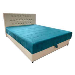 Krevet Firenza
