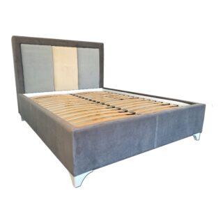 Krevet Školjka