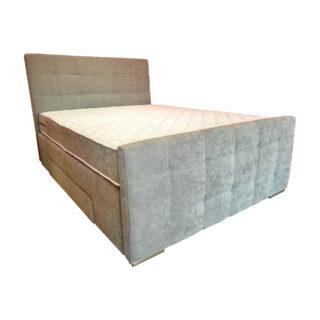 Krevet Nizza