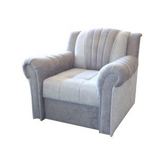 Fotelja Labudica