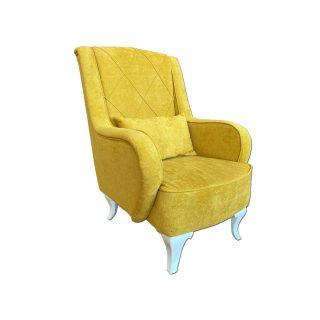 Fotelja Oreo
