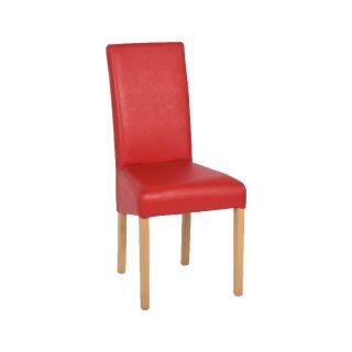 Stolica Rudi