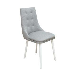 Stolica Stella Lux