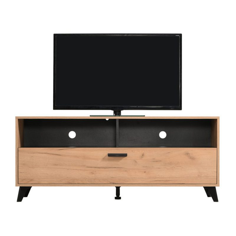 TV komoda 140 Umbria