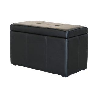 Tabure Box 2