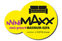 minimax dobavljac logo
