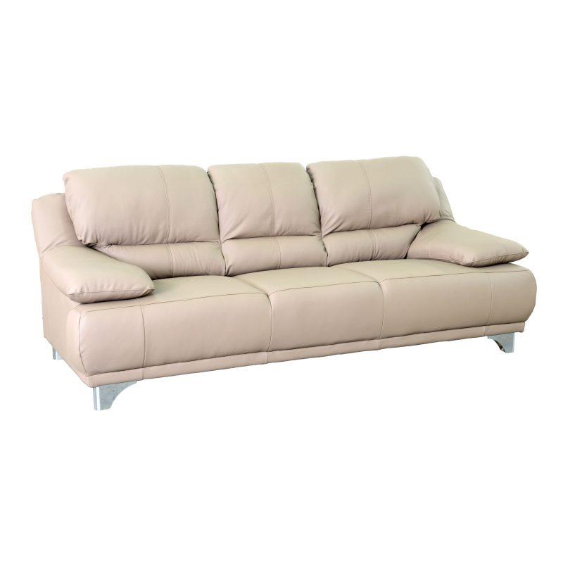 Fotelja Maranello koža