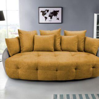 Macaron sofa