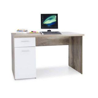 Kompjuterski stol MT936