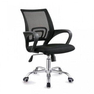 Radna stolica DT5501