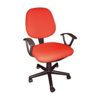 Radna stolica 2001A