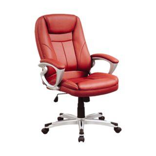 Radna stolica DT5505