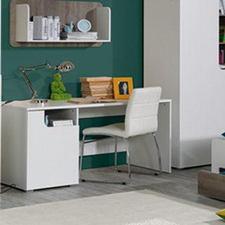 Kompjuterski stol Ricco