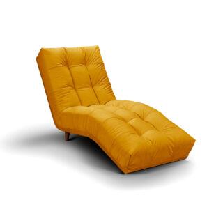 Fotelja Daisy
