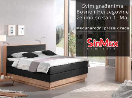 sinmax-salon-namjestaja-sarajevo