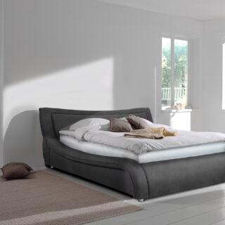 Krevet Soma