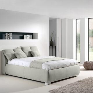 Krevet Salus