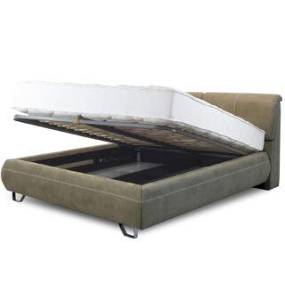 Krevet Vigo