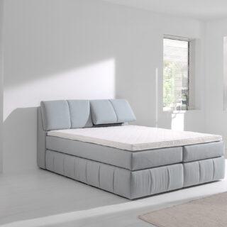 Krevet Flora