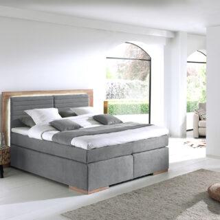Krevet Marcel
