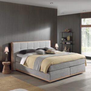 Krevet Levanna