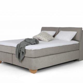 Krevet Timea