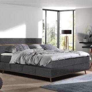 Krevet Anika