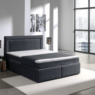 Krevet Cleopatra