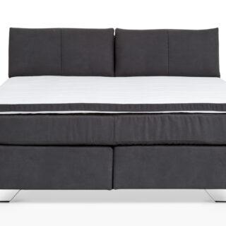 Krevet Tabea