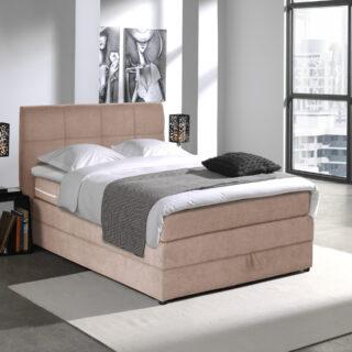 Krevet Hotspot