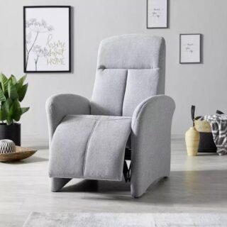 Fotelja Ralf